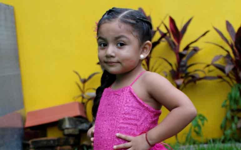 maria-jose-festeja-sus-3-anos7