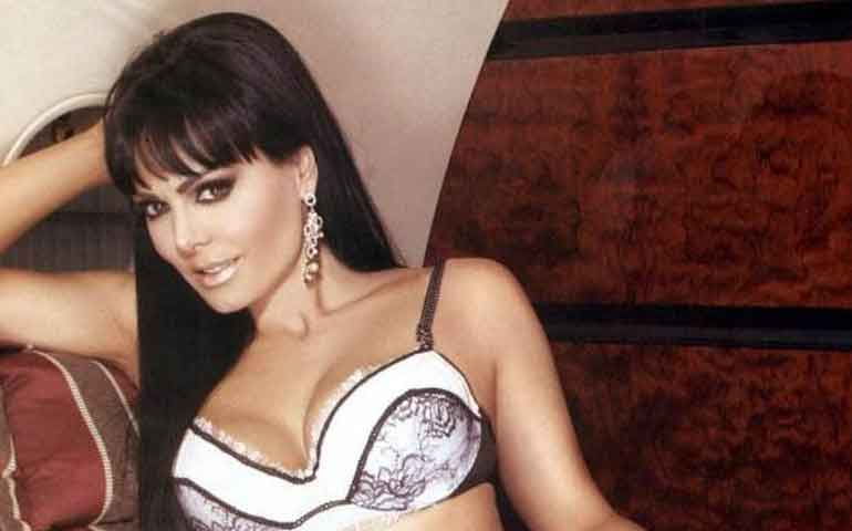 maribel-guardia-se-desnudaria-para-una-revista