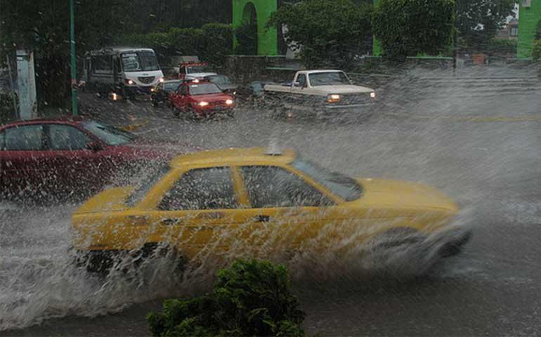 marty-generara-hoy-fuertes-lluvias-en-nayarit-se-degrado-a-tormenta-tropical