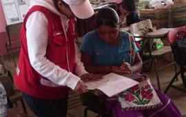 mejora-en-nayarit-la-educacion-para-los-adultos