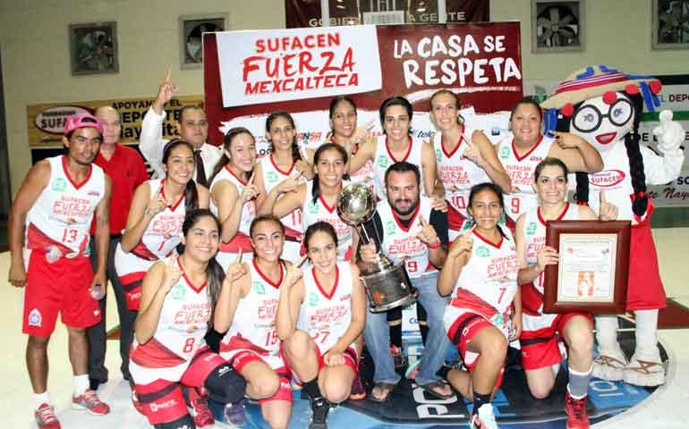 mexcaltecas-campeonas-invictas