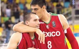 mexico-pide-repechaje-de-basquetbol
