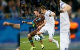 miguel-layun-debuta-en-champions-league-con-igualada-del-porto