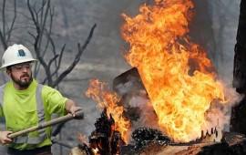 muere-una-persona-por-fuertes-incendios-en-california