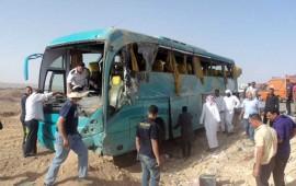 mujer-nayarita-fue-asesinada-junto-a-otros-turistas-en-egipto