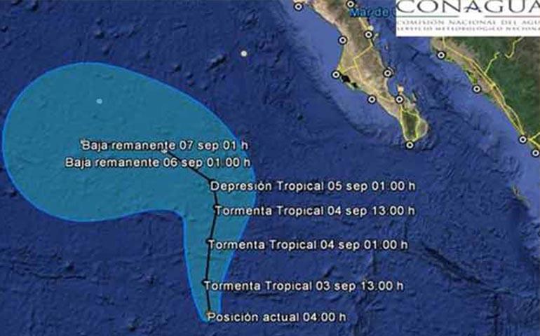 nace-la-tormenta-tropical-kevin-al-suroeste-de-baja-california-sur