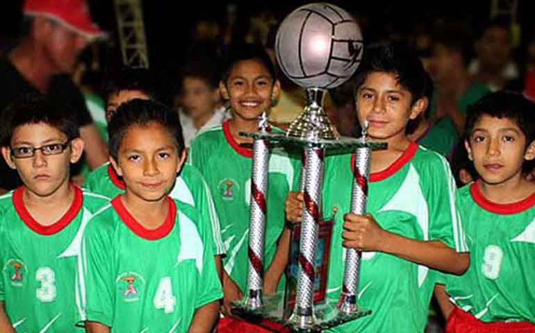 nayaritas-participaran-en-x-torneo-nacional-de-antorcha-campesina
