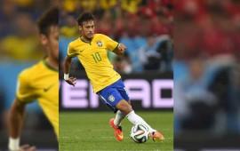neymar-la-gran-ausencia-de-la-convocatoria-de-dunga