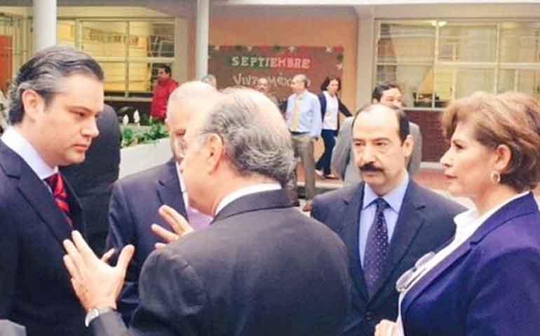 normalistas-deben-concursar-por-plazas-advierte-sep