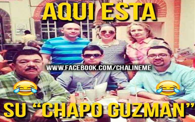 nueva-foto-cuestiona-autenticidad-de-el-chapo-en-costa-rica