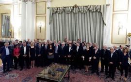 nuevo-gobierno-de-grecia-toma-posesion