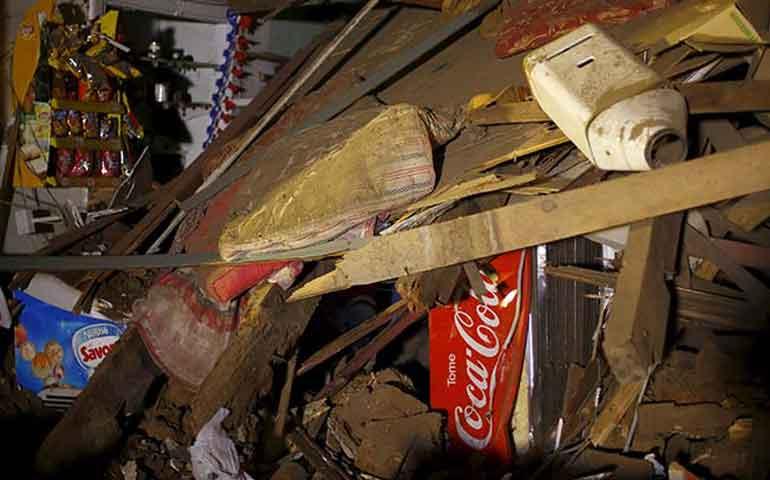 nuevo-sismo-de-magnitud-6-0-estremece-chile