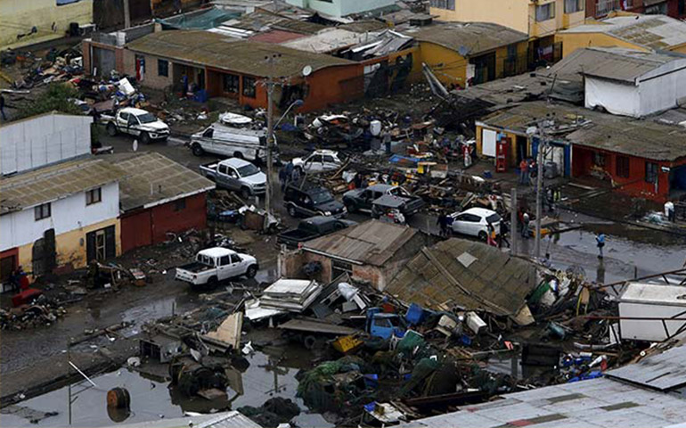 nuevo-sismo-de-magnitud-6-5-azota-chile