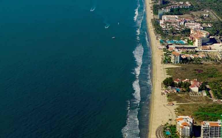 nuevo-vallarta-primer-destino-turistico-limpio-en-mexico-profepa