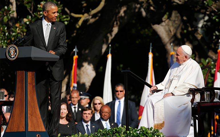 obama-agradece-al-papa-mediacion-con-cuba