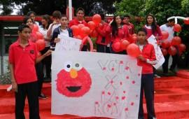organiza-iee-elecciones-estudiantiles-en-las-escuelas-secundarias