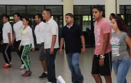participaran-nayaritas-en-concurso-nacional-de-educacion-fisica