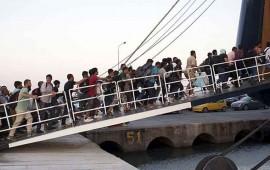 permiten-austria-y-alemania-llegada-y-paso-de-refugiados