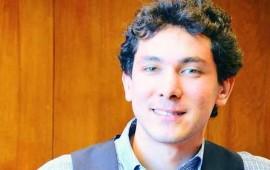 pianista-mexicano-es-detenido-en-belgica-por-problema-de-visado