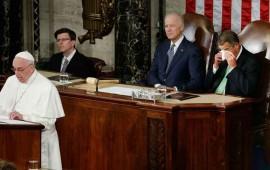 pide-papa-a-congreso-de-eu-acoger-a-inmigrantes