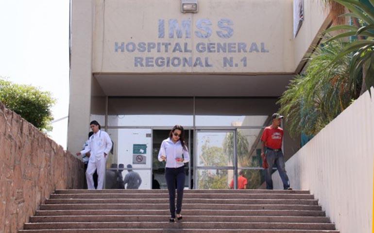 piden-al-imss-informe-sobre-bebes-muertos-en-sinaloa