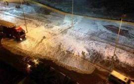 playas-de-puerto-vallarta-son-monitoreadas-tras-alerta-de-tsunami