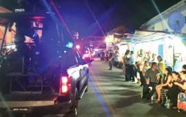 policia-nayarit-resguarda-fiestas-en-ahuacatlan