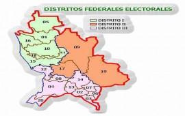 presentaran-el-viernes-proyecto-de-distritacion-electoral-de-nayarit