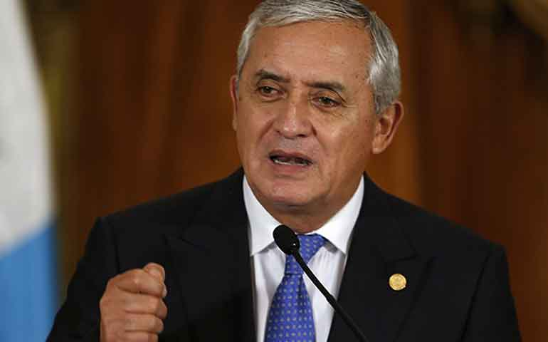 presidente-de-guatemala-afrontara-proceso-judicial