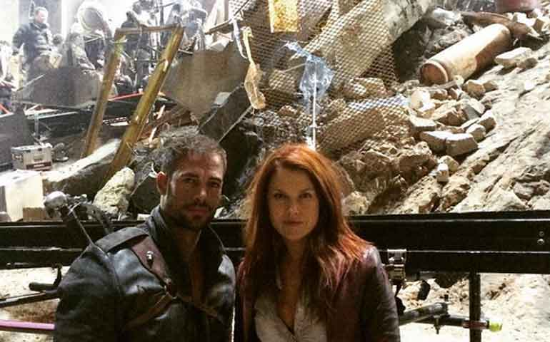 primeras-imagenes-de-william-levy-en-resident-evil-6