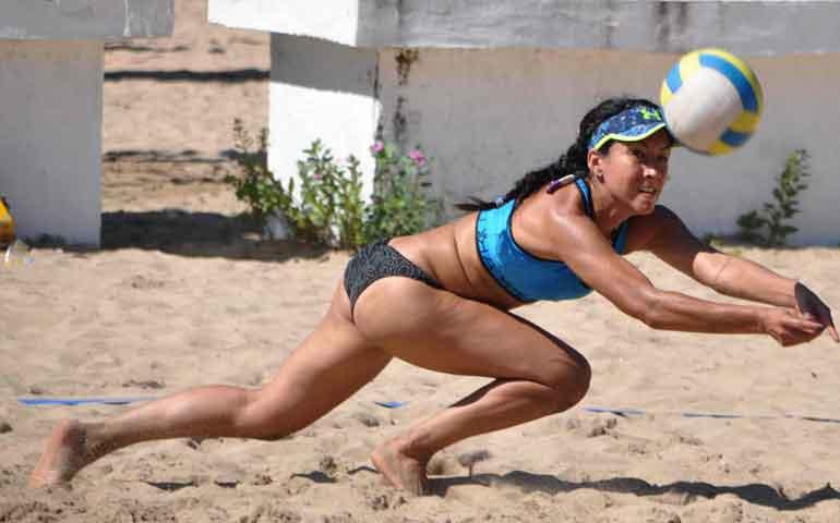 programan-la-fecha-3-de-la-liga-de-voleibol