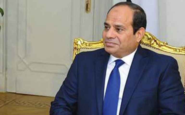 prohibe-egipto-difundir-informacion-sobre-ataque-contra-mexicanos