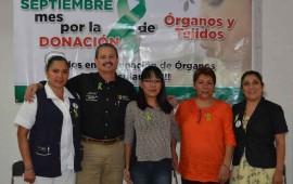 promueve-gobierno-la-donacion-de-organos