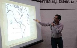 realizan-seminario-de-historia-y-cultura-regional9