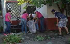 realizan-trabajos-de-descacharrizacion-en-la-colonia-infonavit-san-jose