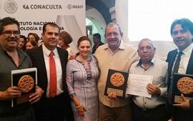 recibe-acaponeta-3-reconocimientos-del-inah-nayarit