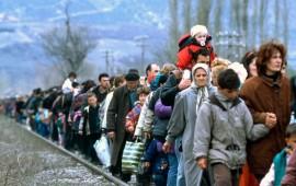 alemania-cierra-fronteras-a-refugiados