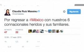regresa-canciller-con-mexicanos-heridos-en-egipto