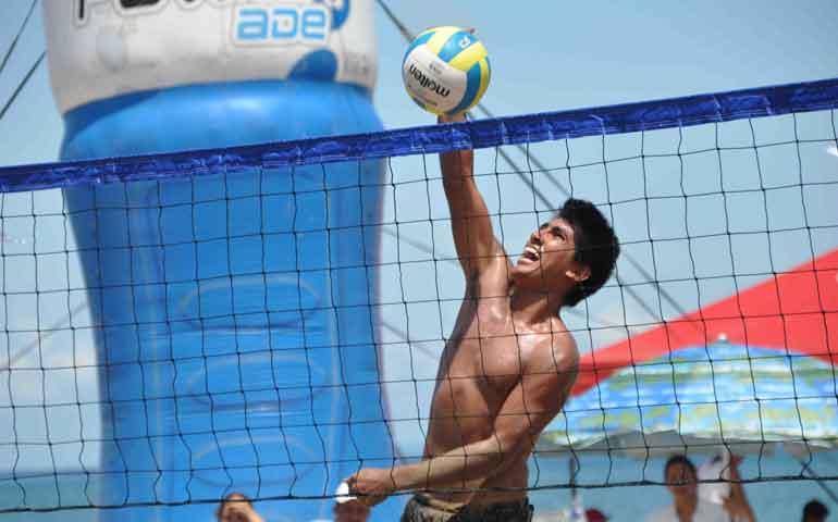 regresa-la-liga-municipal-de-voleibol-de-playa