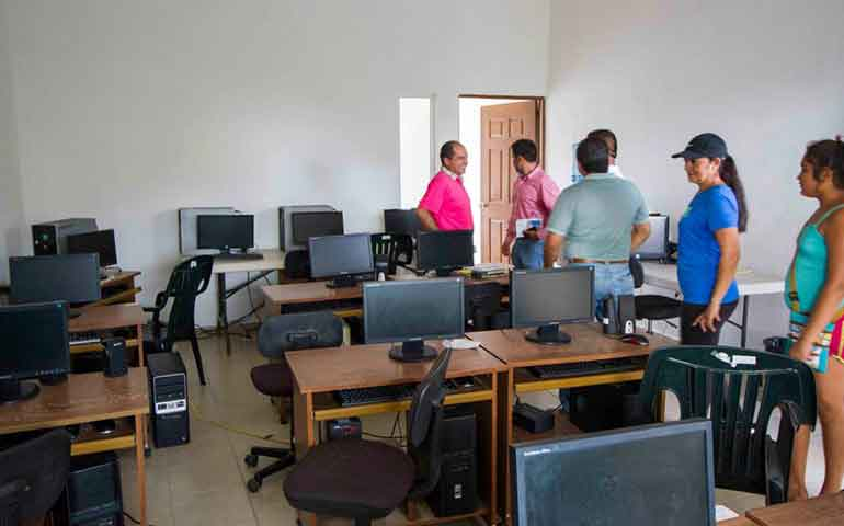 rehabilitaran-centro-de-desarrollo-comunitario-de-bucerias
