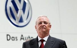 renuncia-el-presidente-de-volkswagen-tras-escandalo