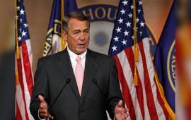 renuncia-john-boehner-al-congreso-de-eu