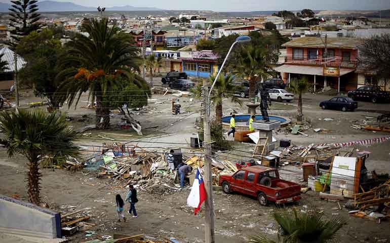 reporta-chile-mas-de-300-replicas-del-terremoto