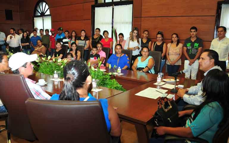 respalda-gobierno-a-jovenes-emprendedores