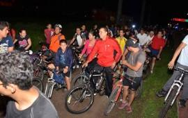 respaldan-ciclistas-la-rodada-del-progreso