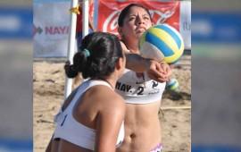 resultados-jornada-3-de-la-liga-municipal-de-voleibol-de-playa