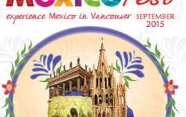 gastronomia-de-riviera-nayarit-deleito-el-mexico-fest-de-vancouver