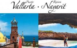 riviera-nayarit-y-puerto-vallarta-son-la-noticia-en-brasil