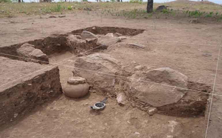 rescatan-patrimonio-arqueologico-en-nayarit-analizaran-ajuste-de-obra-ver-mas-en-httpwww-20minutos-com-mxnoticiab328435rescatan-patrimonio-arqueologico-en-nayarit-analizaran-ajuste-de-obrax