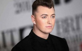 sam-smith-cantara-el-tema-de-la-nueva-cinta-de-james-bond